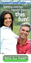 mature senior relationships for singles at senior friend finder